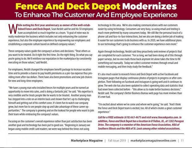 marketplace-magazine-article