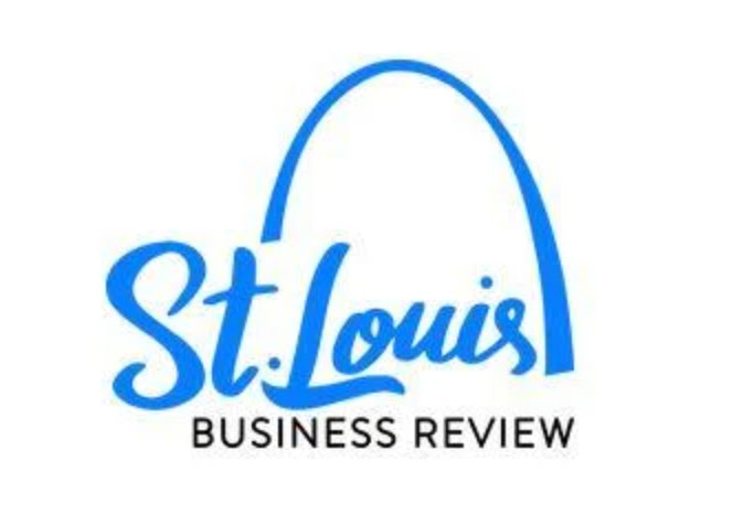 stl-business-review